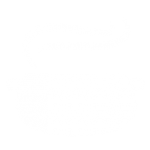 Melting Pot Logo White
